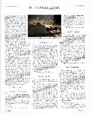 Archive issue March 2000 page 15 article thumbnail