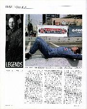 Page 16 of March 2000 issue thumbnail