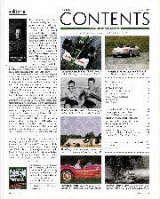 Archive issue March 2000 page 3 article thumbnail
