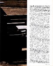 Archive issue March 2000 page 33 article thumbnail