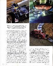 Archive issue March 2000 page 35 article thumbnail