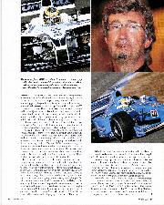 Archive issue March 2000 page 37 article thumbnail
