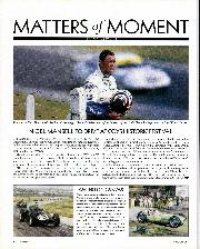 Archive issue March 2000 page 4 article thumbnail