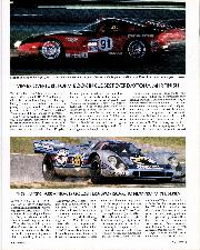 Page 5 of March 2000 issue thumbnail