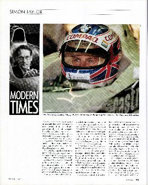 Page 12 of March 2000 archive issue thumbnail