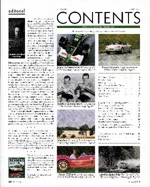 Page 3 of March 2000 archive issue thumbnail