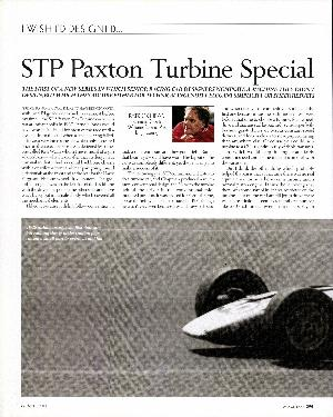 Page 90 of March 2000 archive issue thumbnail