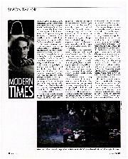 Page 12 of March 2001 issue thumbnail