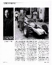 Page 16 of March 2001 issue thumbnail
