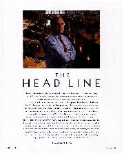 Page 21 of March 2001 issue thumbnail