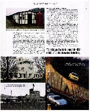 Archive issue March 2001 page 74 article thumbnail
