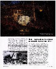 Archive issue March 2001 page 80 article thumbnail