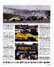 Archive issue March 2001 page 85 article thumbnail