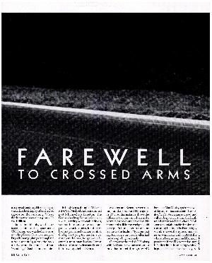 Page 31 of March 2001 archive issue thumbnail