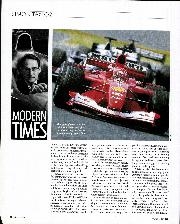 Page 12 of March 2002 issue thumbnail