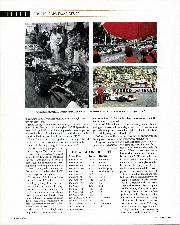 Archive issue March 2002 page 28 article thumbnail