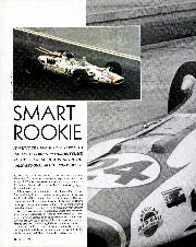 Page 30 of March 2002 issue thumbnail