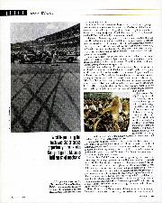 Archive issue March 2002 page 32 article thumbnail