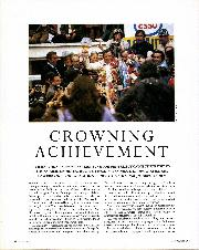 Page 38 of March 2002 issue thumbnail