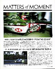Page 4 of March 2002 issue thumbnail