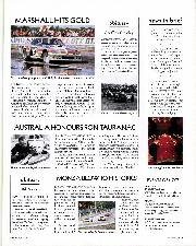 Page 5 of March 2002 issue thumbnail