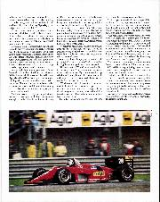 Archive issue March 2002 page 53 article thumbnail