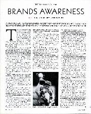 Page 84 of March 2002 issue thumbnail