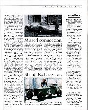 Page 87 of March 2002 issue thumbnail