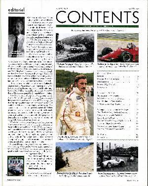 Page 3 of March 2002 archive issue thumbnail
