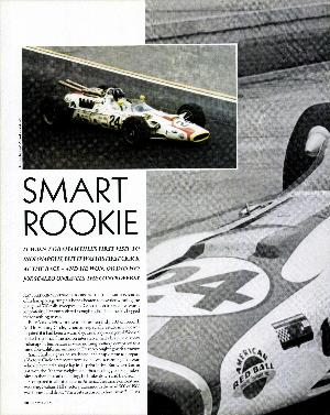 Page 30 of March 2002 archive issue thumbnail