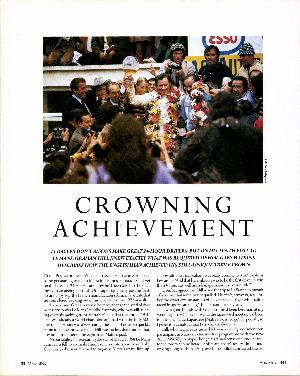 Page 38 of March 2002 archive issue thumbnail
