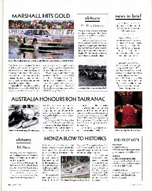 Page 5 of March 2002 archive issue thumbnail