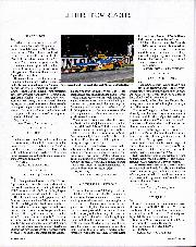 Page 10 of March 2003 issue thumbnail