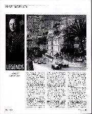 Page 16 of March 2003 issue thumbnail