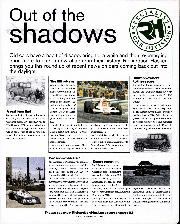 Page 19 of March 2003 issue thumbnail