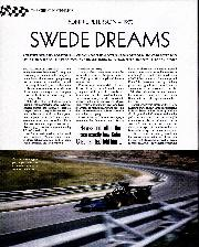 Page 30 of March 2003 issue thumbnail