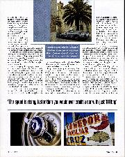 Archive issue March 2003 page 56 article thumbnail