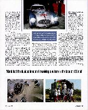 Archive issue March 2003 page 60 article thumbnail