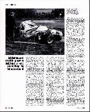 Archive issue March 2003 page 86 article thumbnail