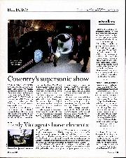 Archive issue March 2003 page 94 article thumbnail