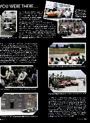 Archive issue March 2004 page 10 article thumbnail