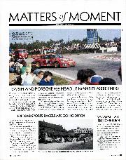 Page 16 of March 2004 issue thumbnail
