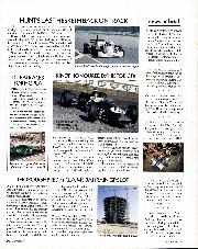 Page 17 of March 2004 issue thumbnail