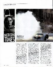 Page 22 of March 2004 issue thumbnail