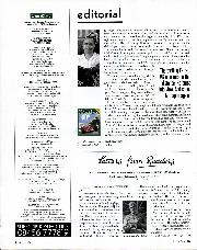 Page 4 of March 2004 issue thumbnail