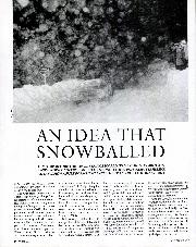 Page 50 of March 2004 issue thumbnail