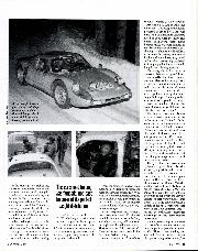 Archive issue March 2004 page 51 article thumbnail