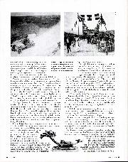 Archive issue March 2004 page 59 article thumbnail