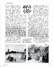 Archive issue March 2004 page 60 article thumbnail