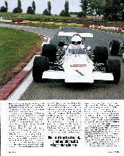 Page 80 of March 2004 issue thumbnail